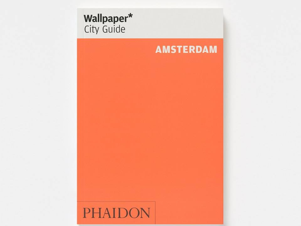 Wallpaper Travel Guide