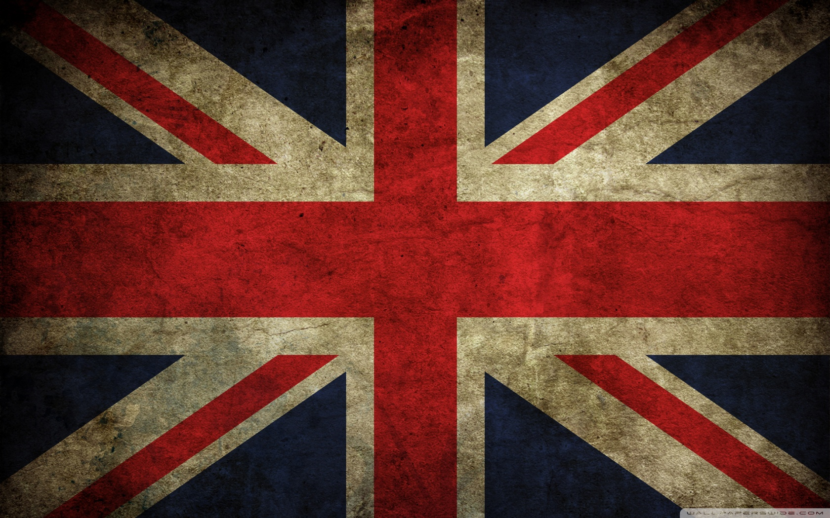 Wallpaper United Kingdom