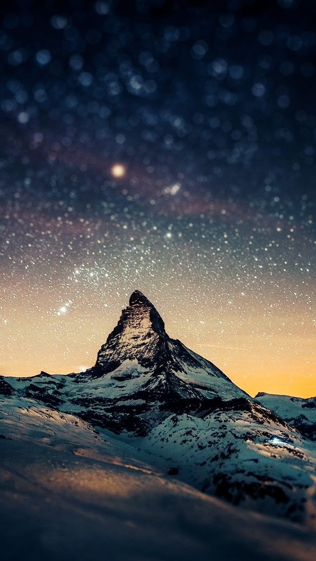 Wallpaper Vertical