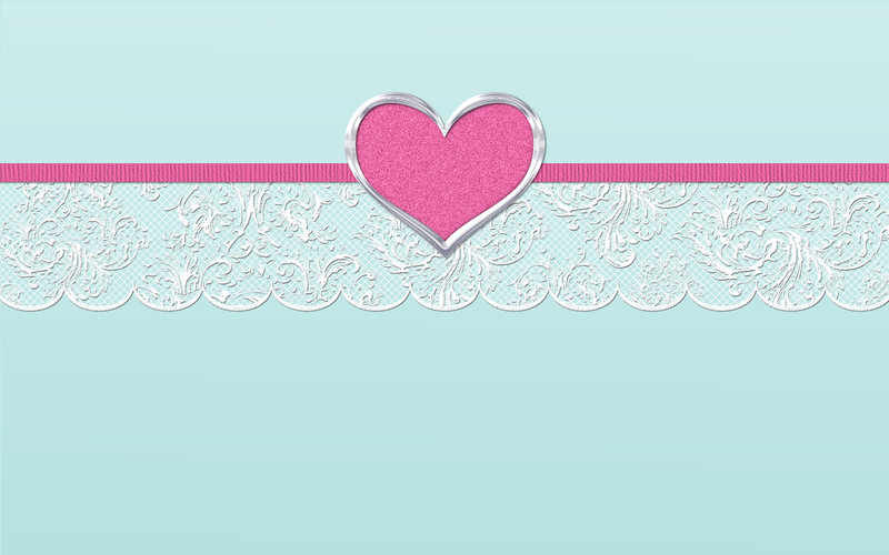 Wallpaper Wedding Card