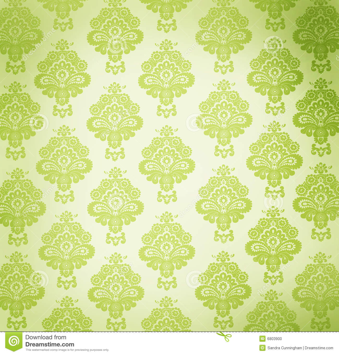 Wallpaper With Design