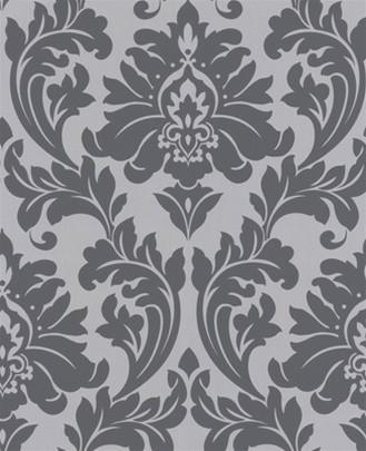 Wallpaper With Designs