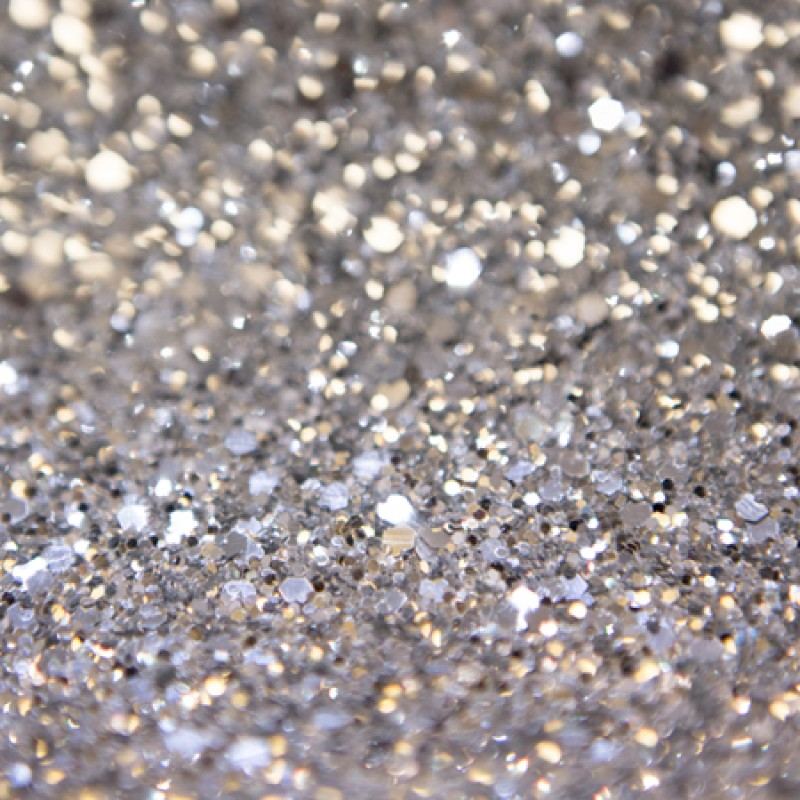 Wallpaper With Glitter