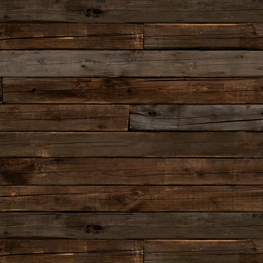 Download Wallpaper Wood Effect Gallery