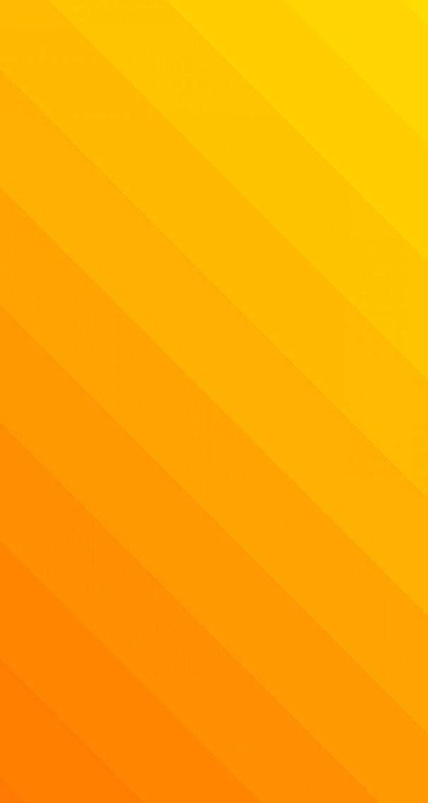 Download Wallpaper Yellow Orange Gallery