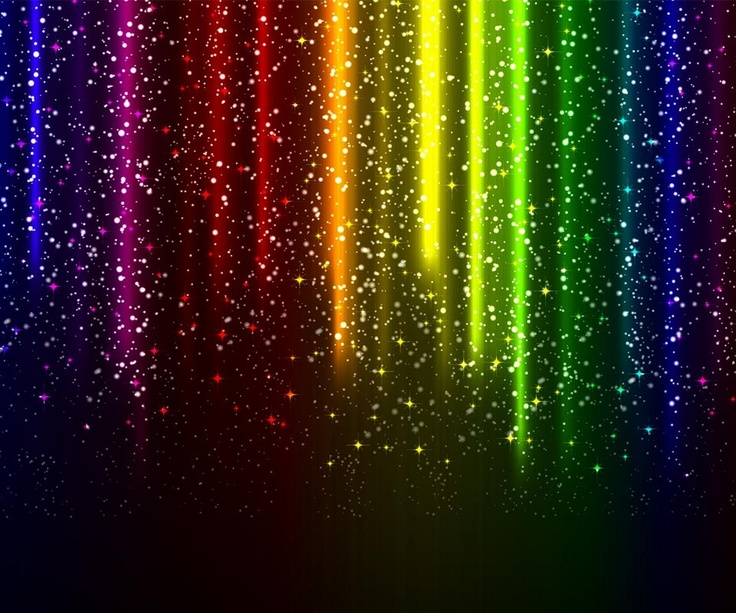 Wallpaper Zedge