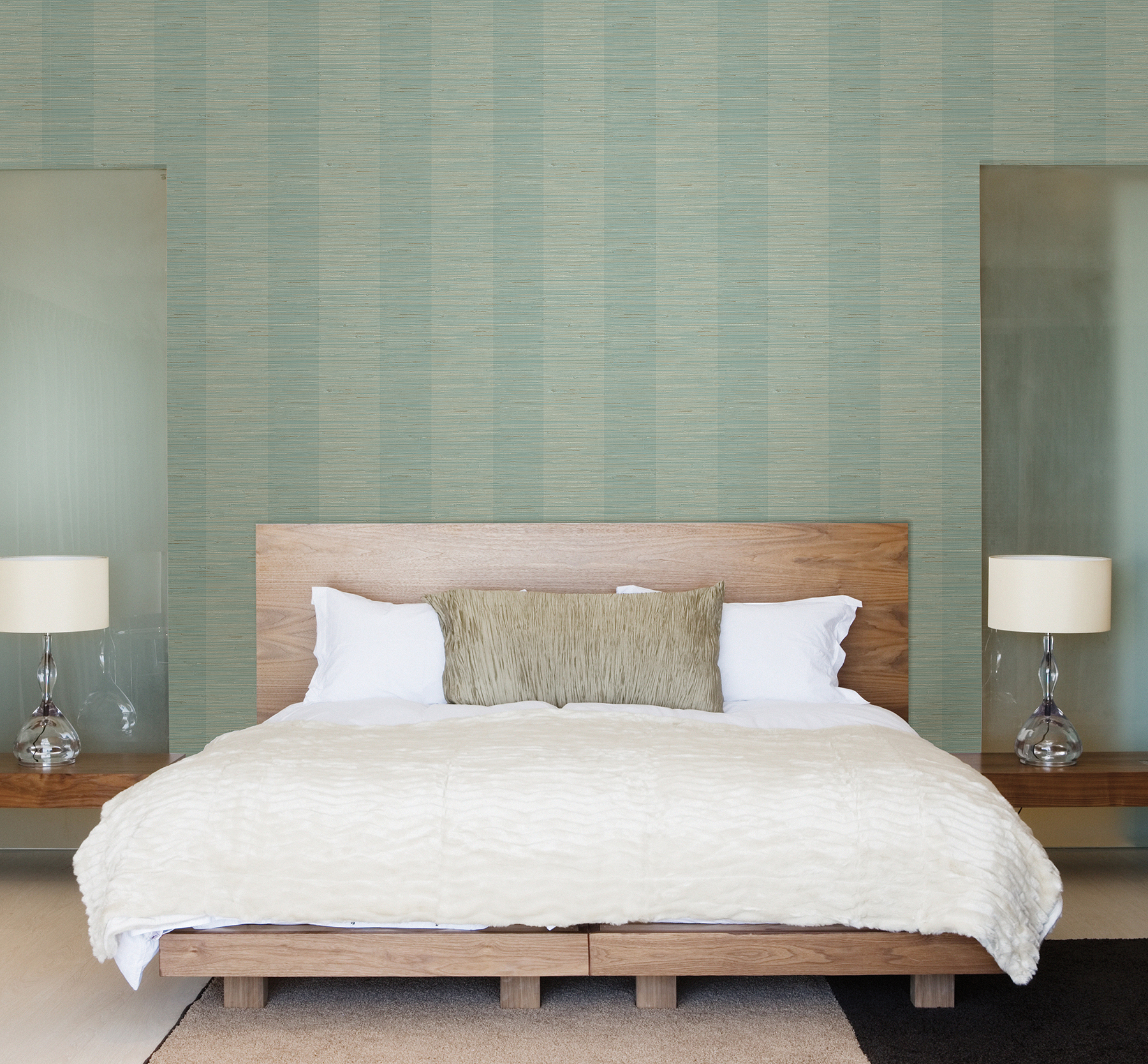 Download Wallpapering Costs Gallery