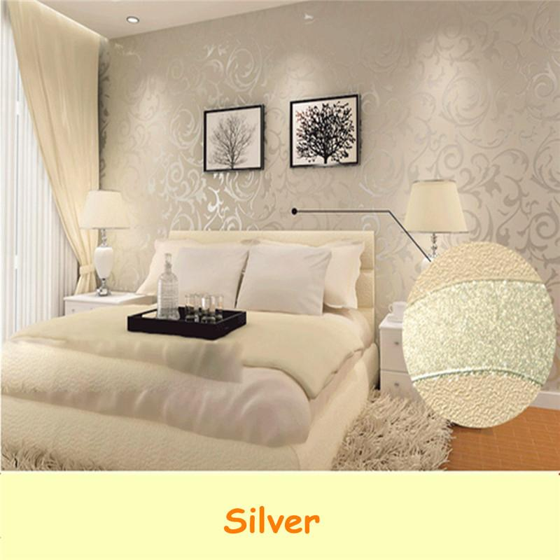 Wallpapering Prices
