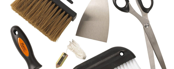 download wallpapering tools gallery