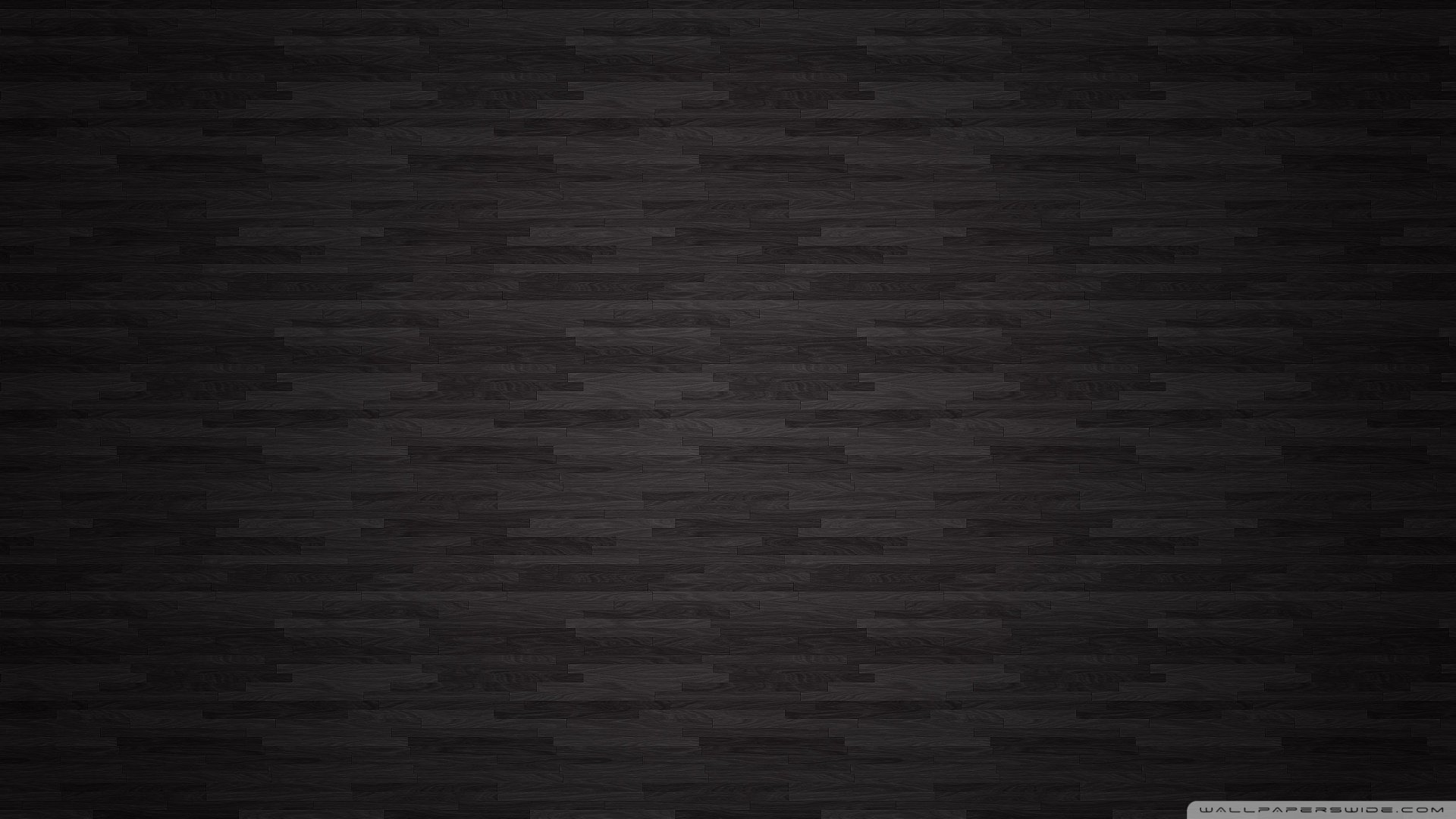 Wallpapering Youtube