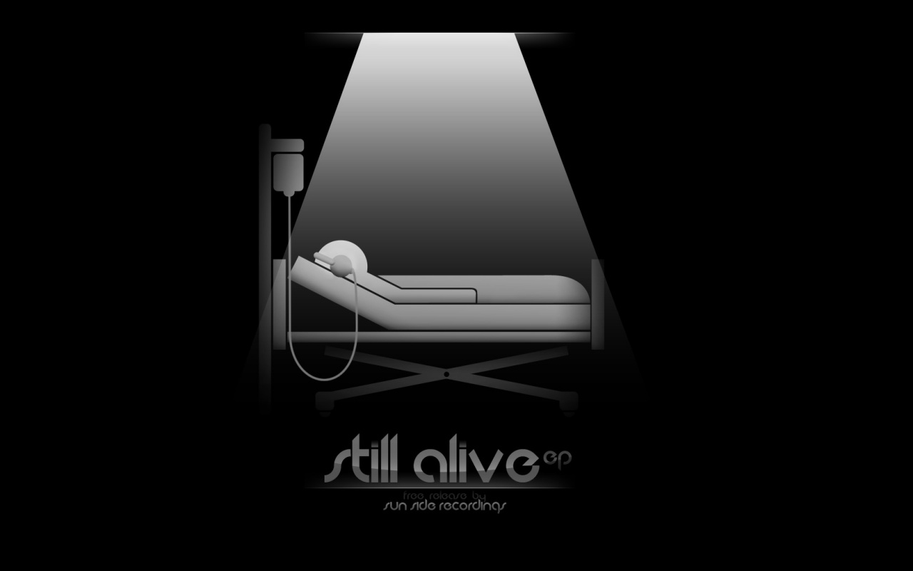 Wallpapers Alive