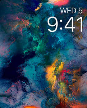 Wallpapers And Themes