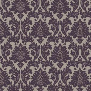 Wallpapers At Home Depot