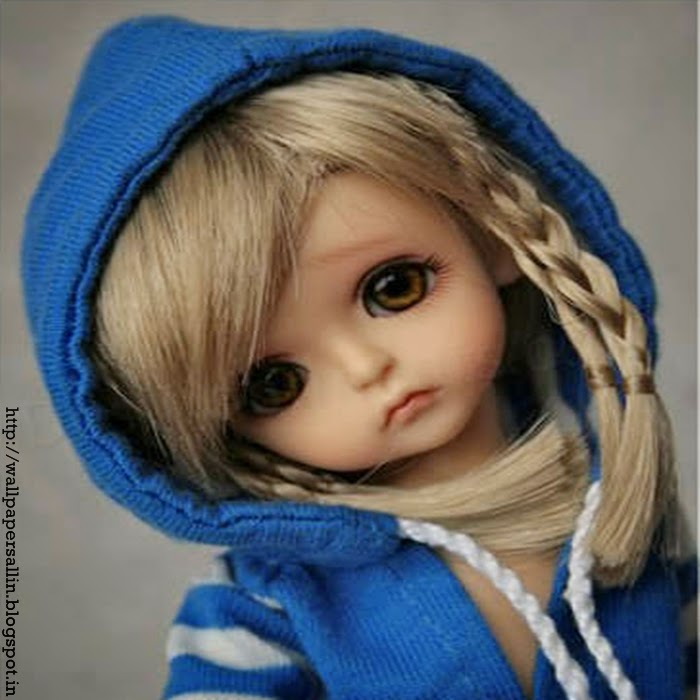 Download wallpapers barbie dolls free download gallery wallpapers barbie dolls free download voltagebd Image collections
