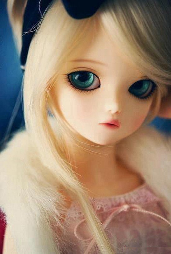 Wallpapers Barbie Dolls Free Download
