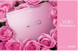 Wallpapers Based On Love