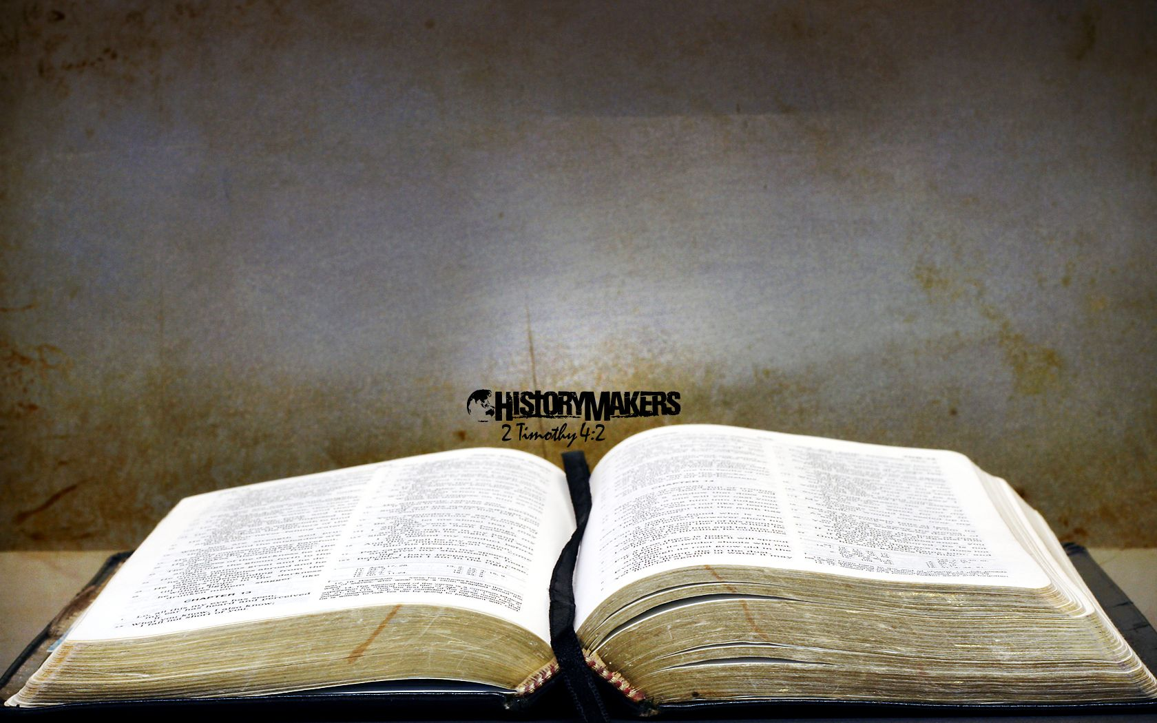 Wallpapers Bible