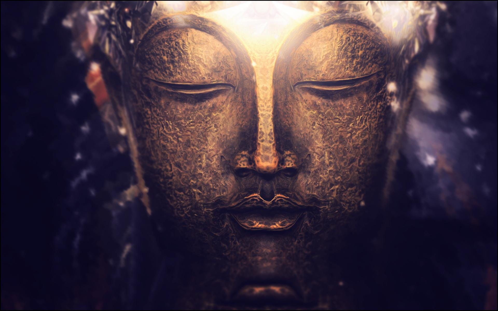 concept of buddhism existed as a structured and organized religion for two thousand years Buddhism has been the dominant religion of the branch of buddhism they are talking about the two branches in mahayana buddhism 700 years after.