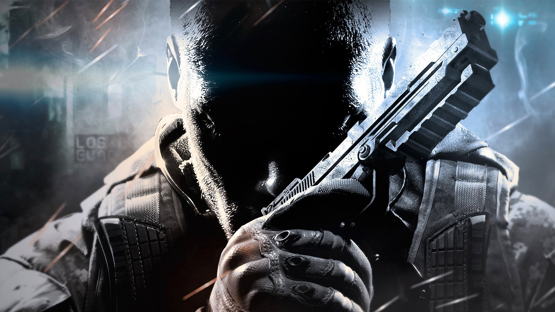 Wallpapers Call Of Duty