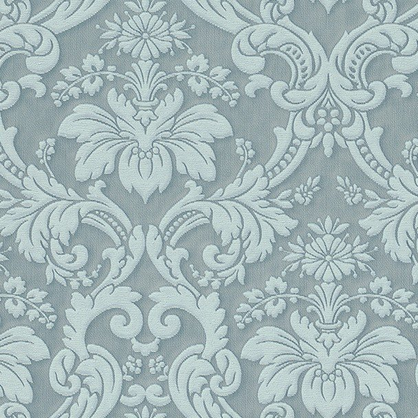 Wallpapers Catalogue