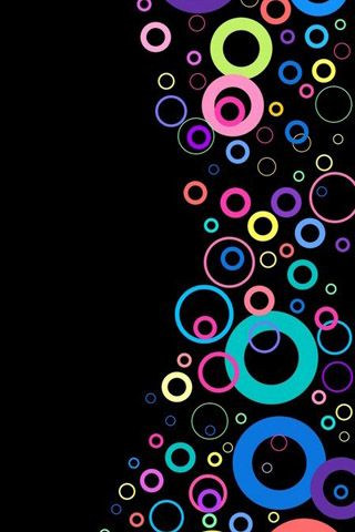 Wallpapers Cellular