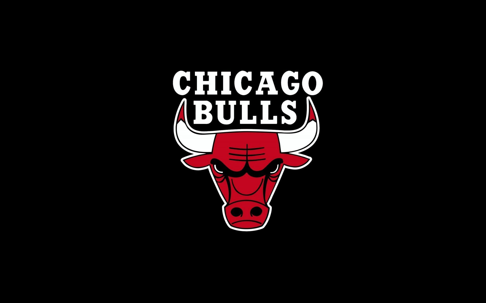 Wallpapers Chicago Bulls