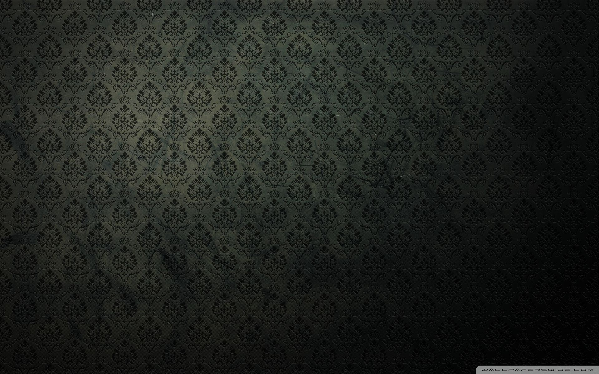 Wallpapers Classic