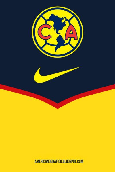Wallpapers Club America