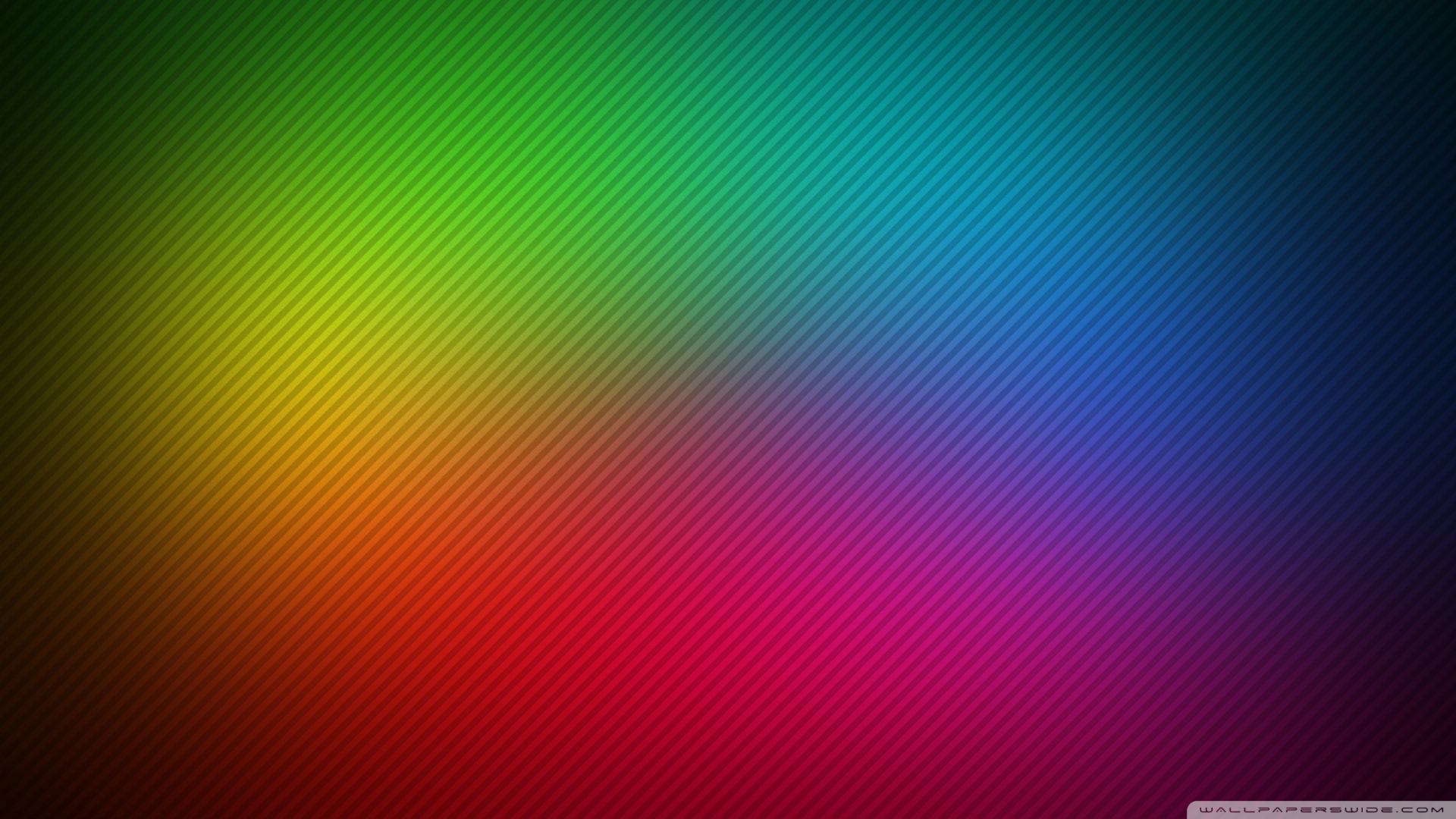 Wallpapers Colors HD