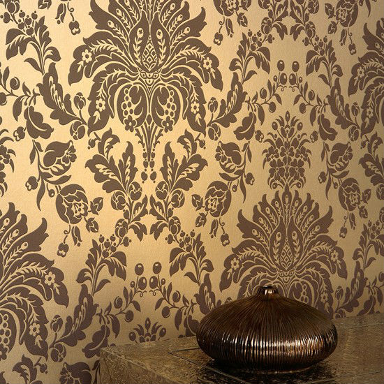 Wallpapers Companies