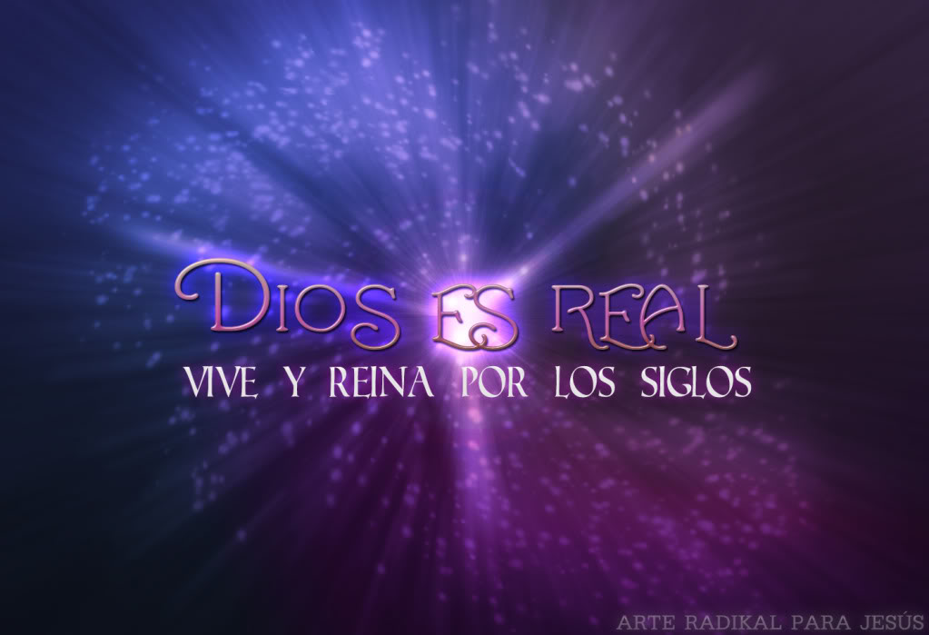 Wallpapers De Dios