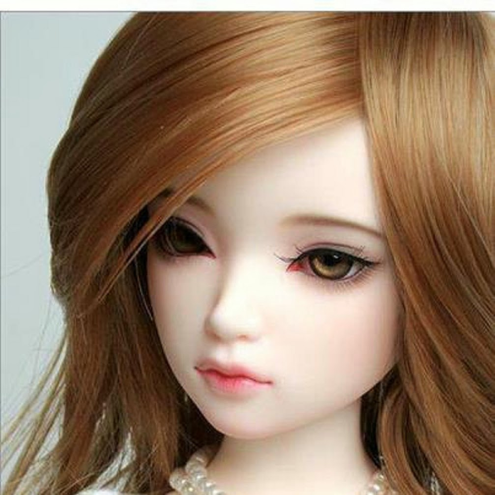 Wallpapers Download Cute Barbie Doll