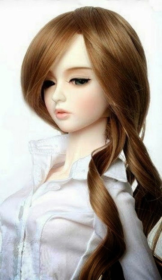Download wallpapers download cute barbie doll gallery - Barbie doll wallpaper free download ...