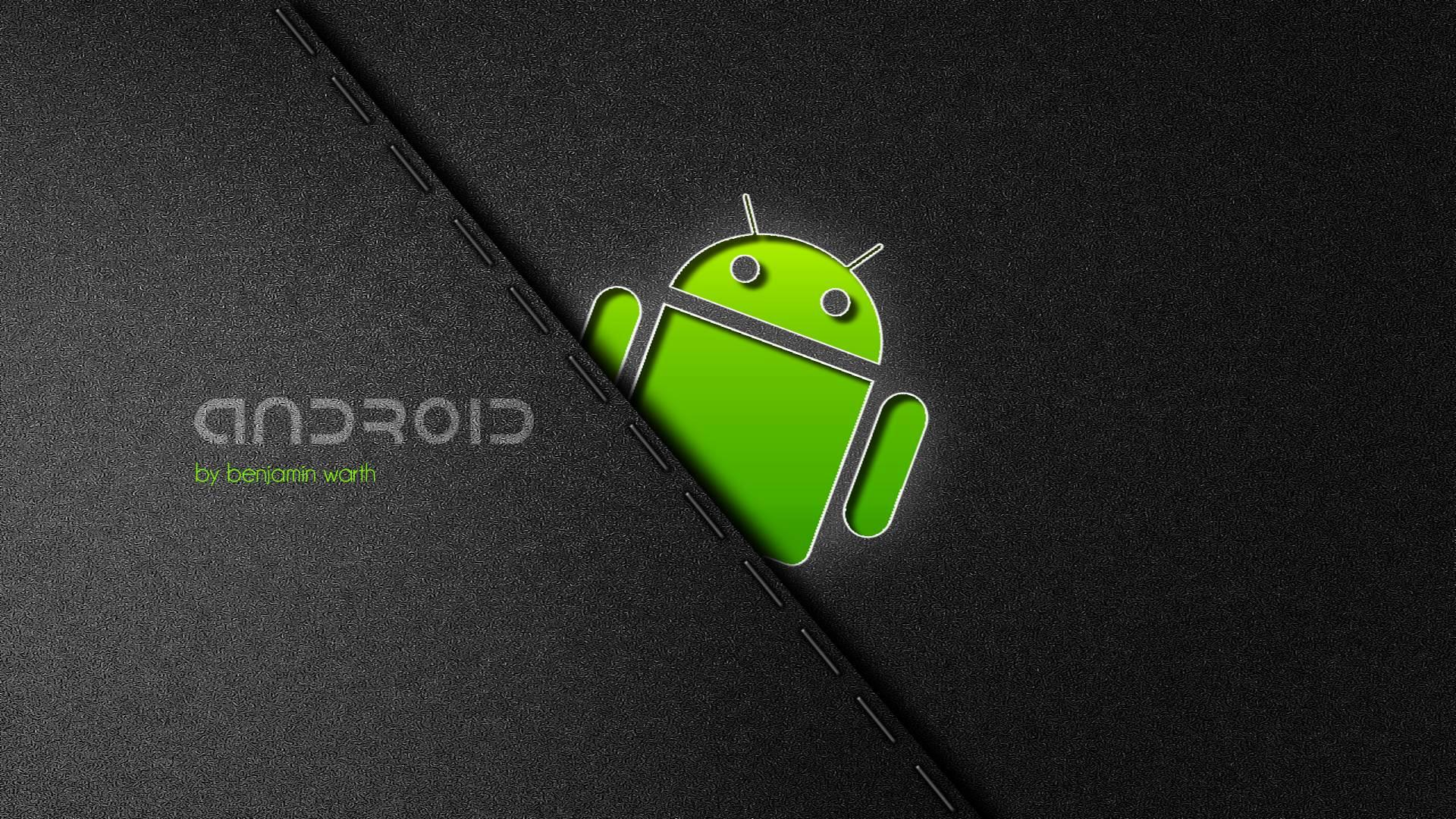 Wallpapers For Android Tablet