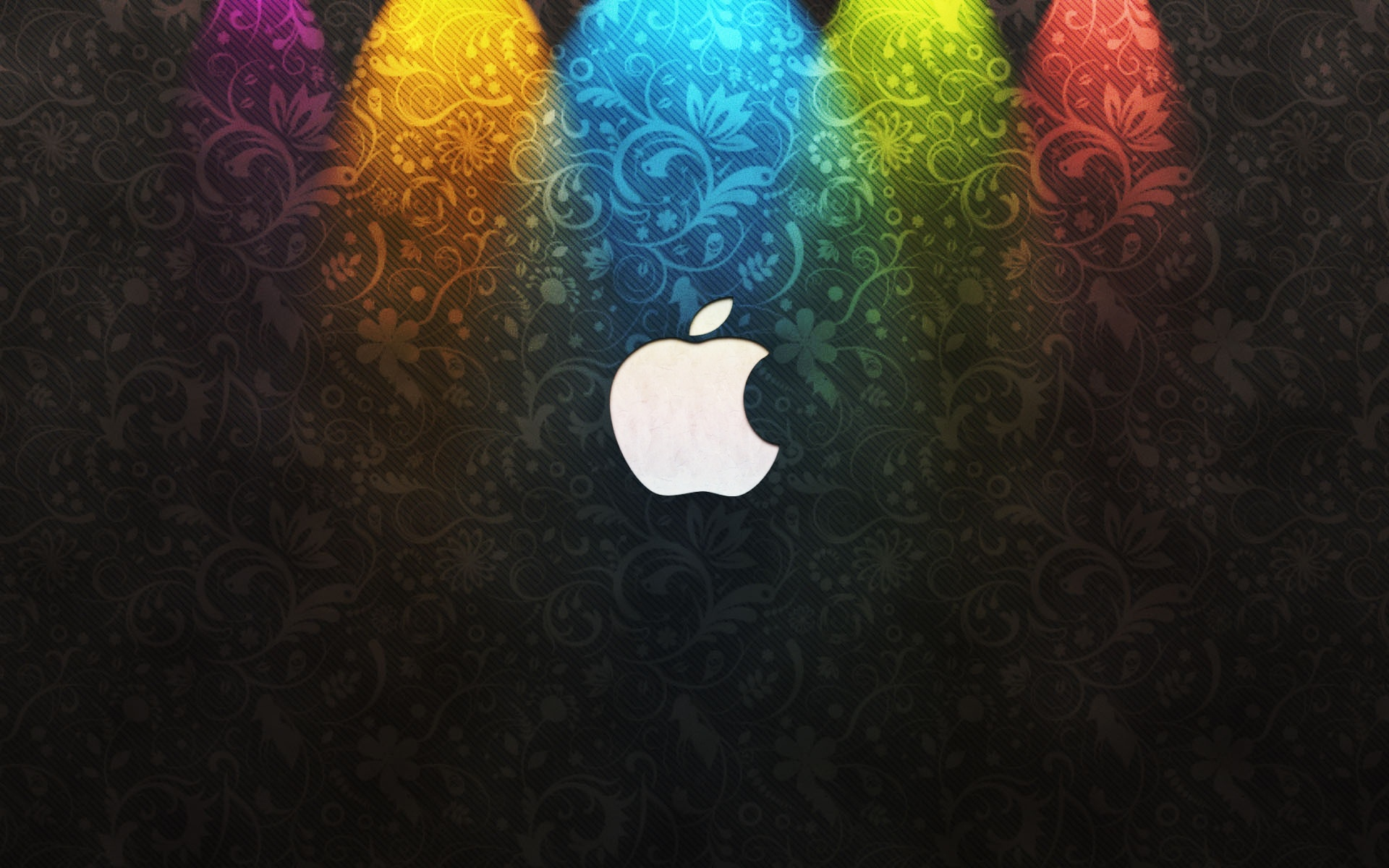 Wallpapers For Apple