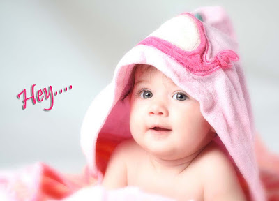 Wallpapers For Baby