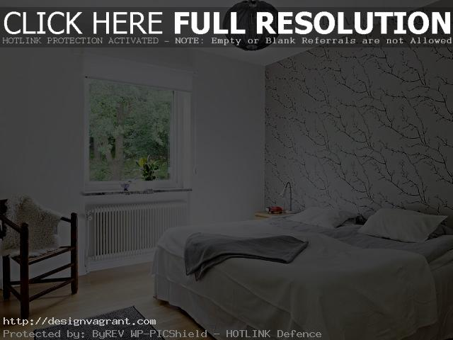 Wallpapers For Bedroom Wall