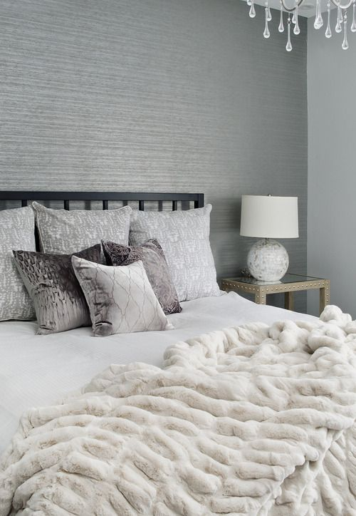 Wallpapers For Bedrooms Walls