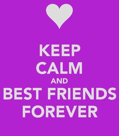 Wallpapers For Best Friend