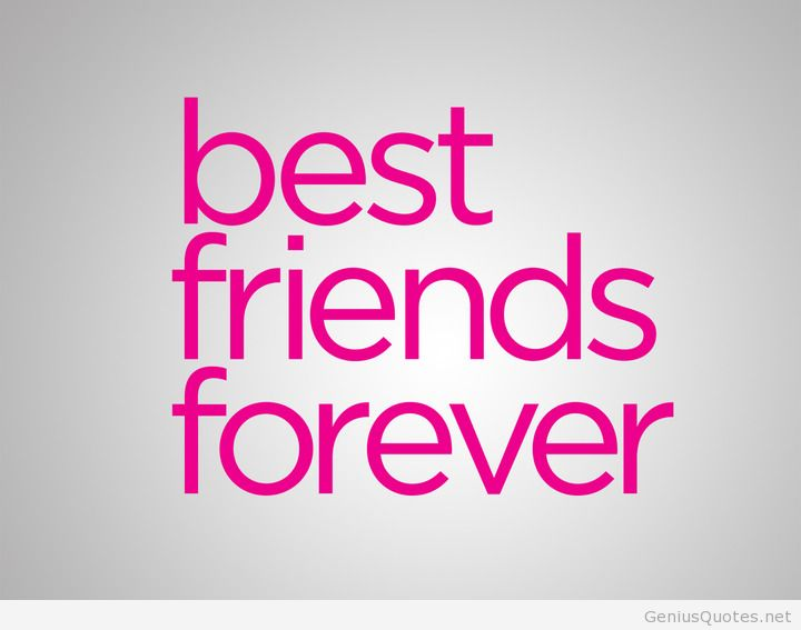 Wallpapers For Best Friends