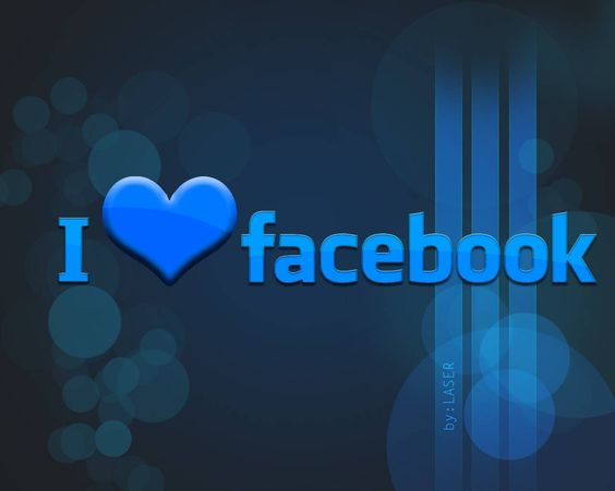 Wallpapers For Facebook