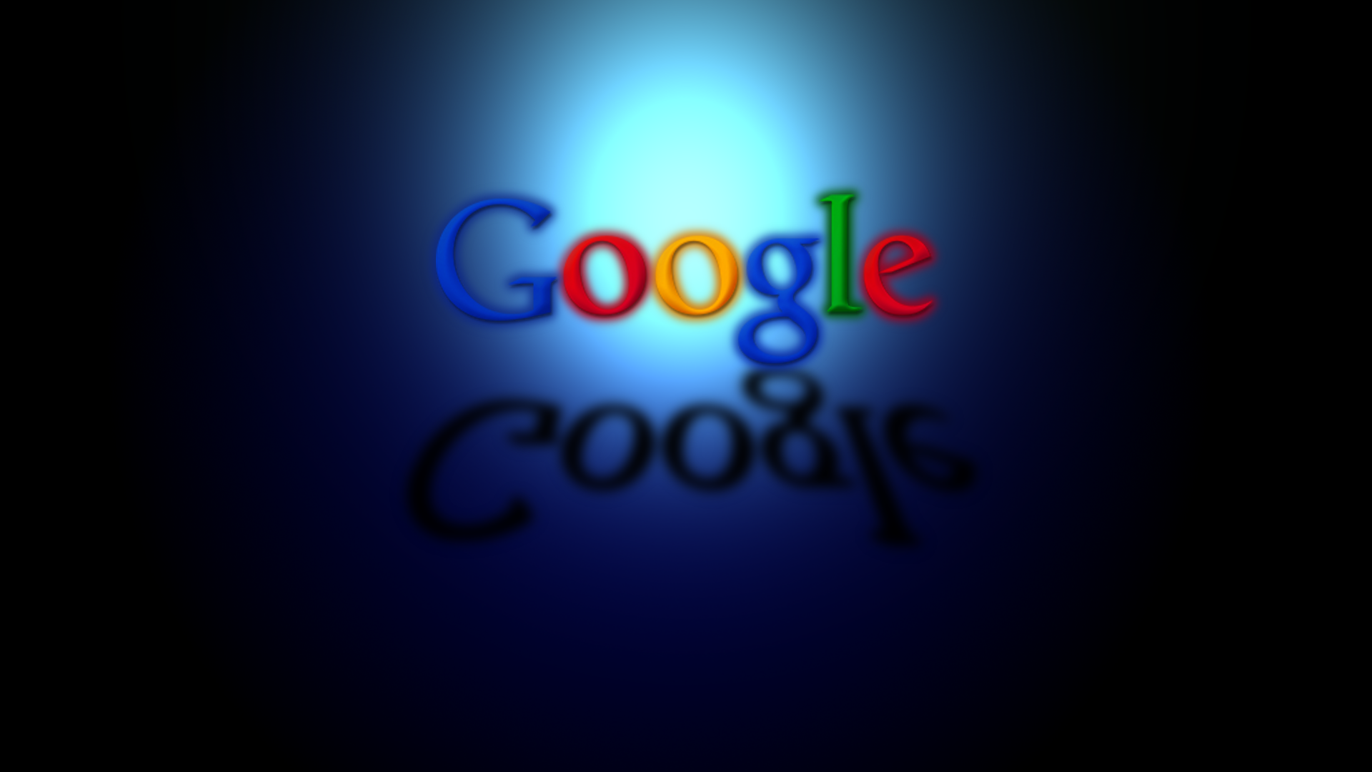 Wallpapers For Google