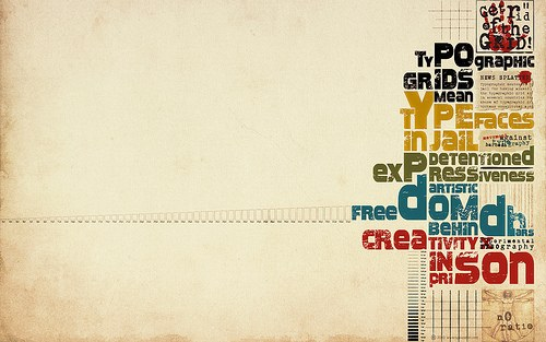 Wallpapers For Graphic Designers