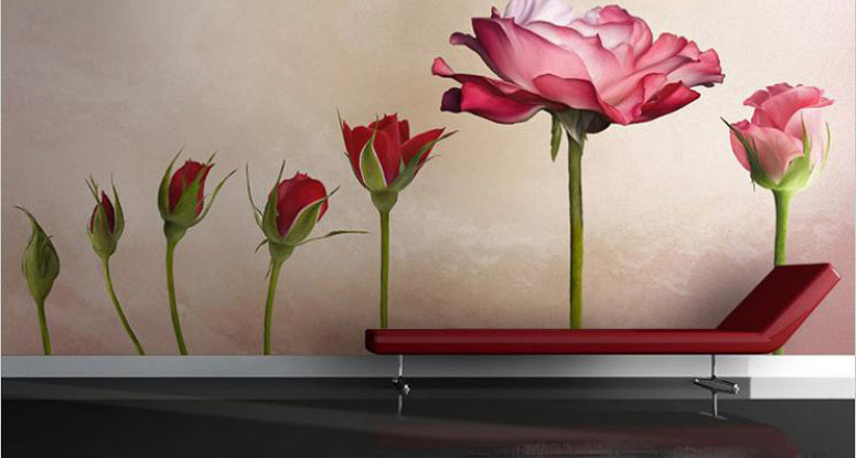 Download Wallpapers For Home Decor Gallery