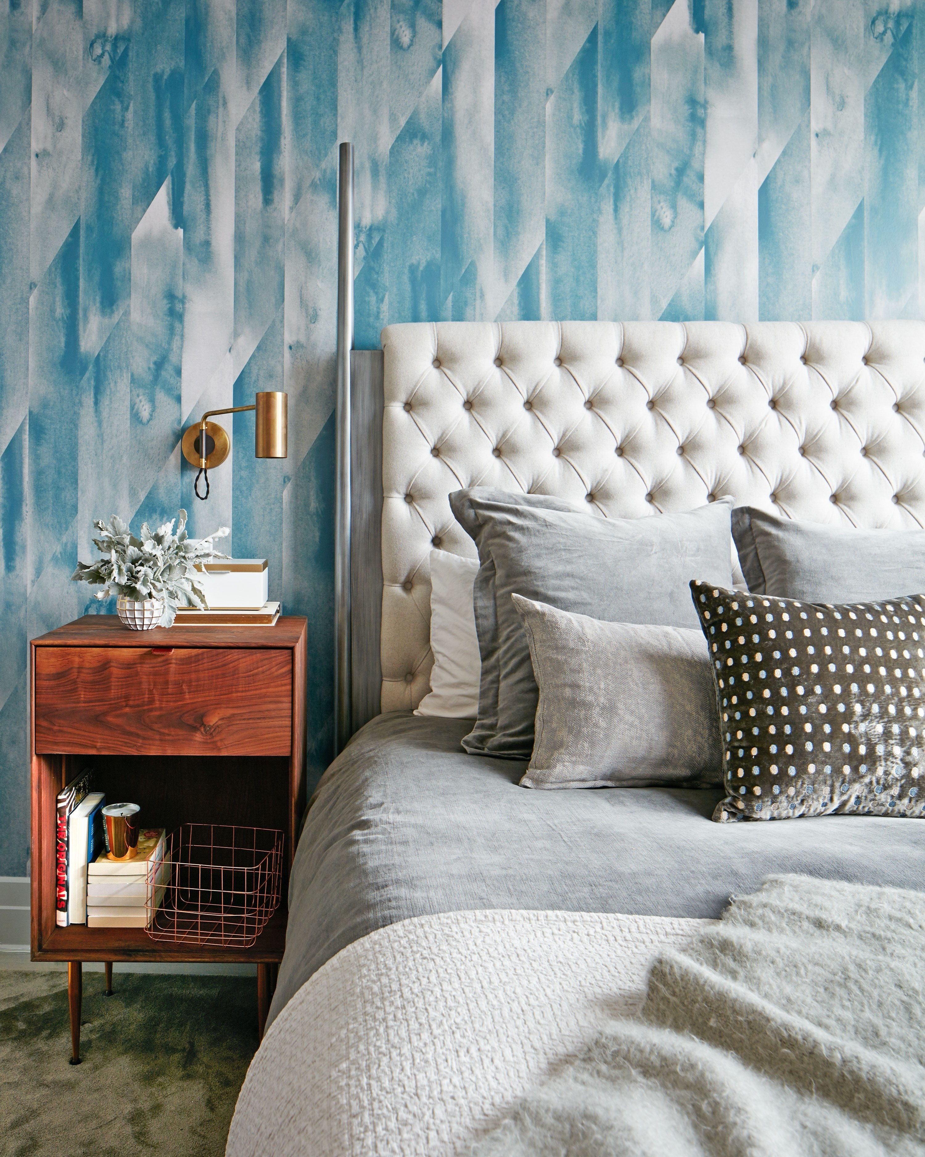 Wallpapers For Home Decoration