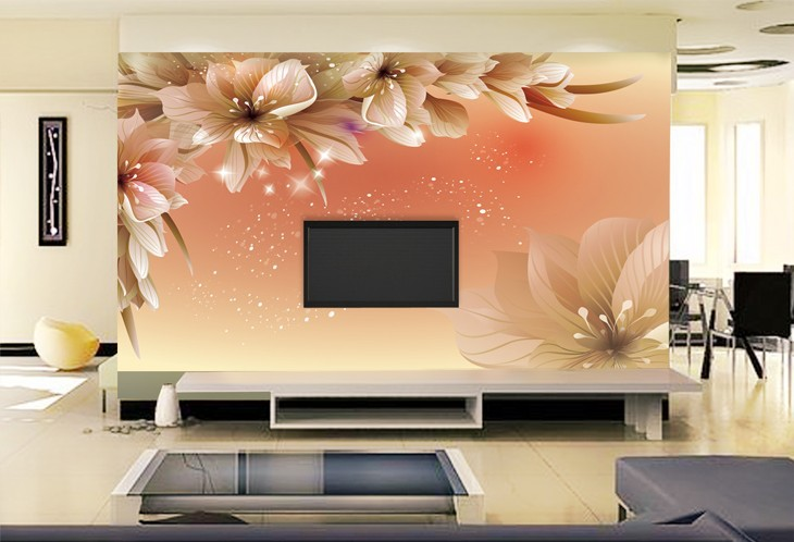 Wallpapers For Home Wall