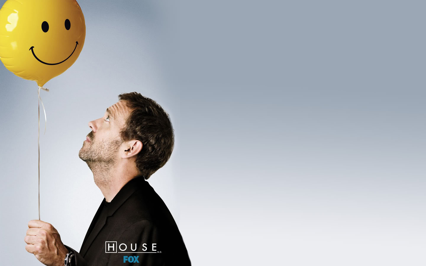 download wallpapers for house gallery