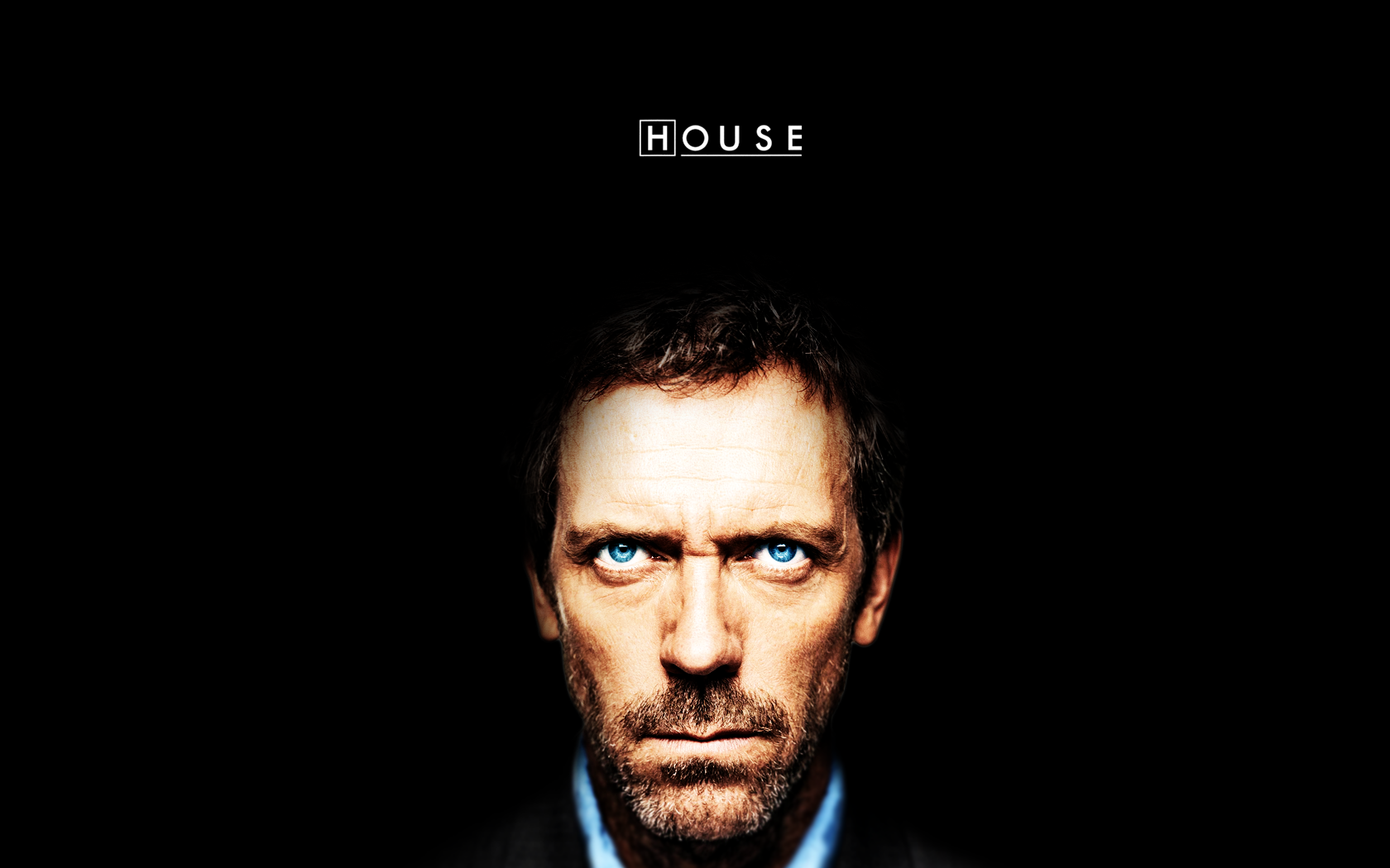 Wallpapers For House
