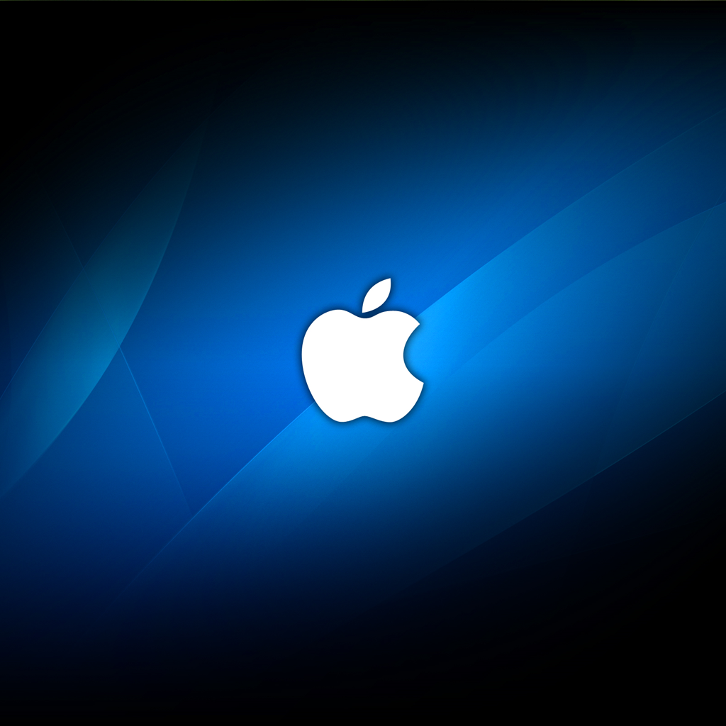 Wallpapers For Ipads