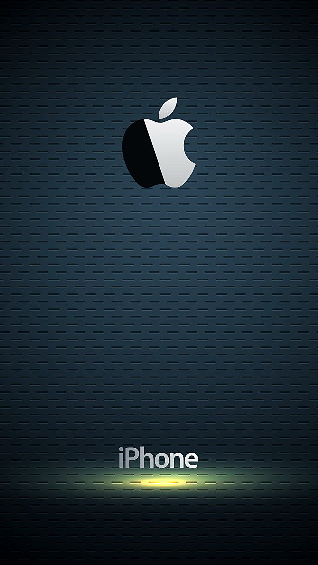 Wallpapers For Iphone 5 S